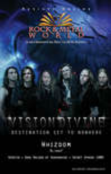 Rock & Metal World 33