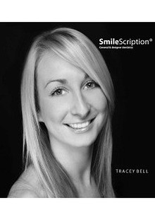 Tracey Bell SmileScription