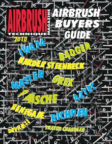 2010 Buyers Guide