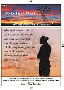 Printed_Post