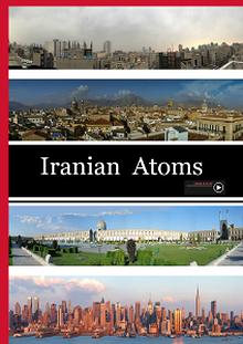 Iranian Atoms