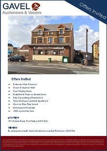 Freehold Property For Sale