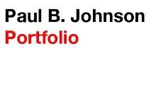 Paul B. Johnson
