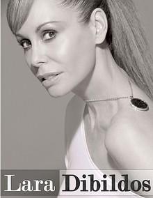 Lara Dibildos Press Kit