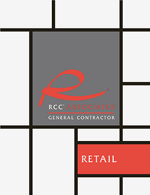 Retail - RCC Associates Digital 2014