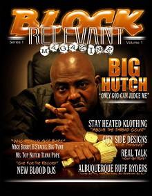 BR Big Hutch V1