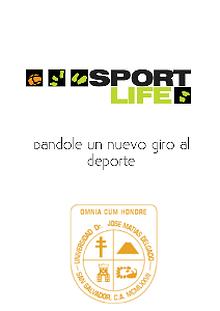 UJMD Sports