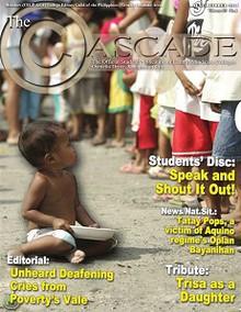 The_Cascade_2012