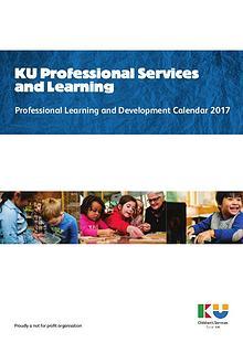 KU Professional Learning
