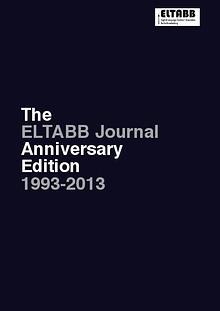 ELTABB Journal