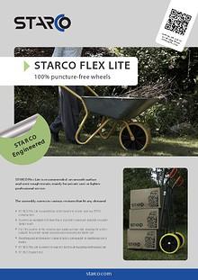 Brochure FLEX Lite