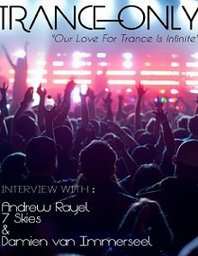 ♫ Trance Only ♫