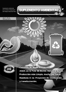 ED. 43 - SUPLEMENTO AMBIENTAL