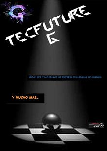 TecFutureG