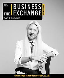 The Business Exchange Bath & Somerset