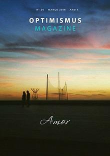 Optimismus Magazine