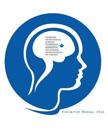 Canadian Neurological Sciences Federation