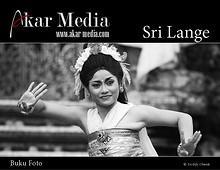 Akar Media Indonesia