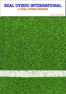 Real Oviedo International
