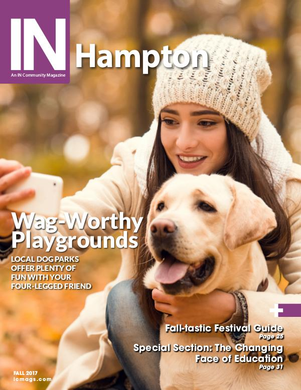 IN Hampton Fall 2017