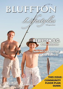 Coastal Lifestyles Magazine