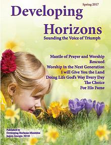 Developing Horizons Magazine (2).pdf