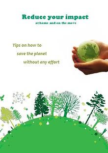 Reduce your impact.pdf