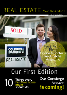 Coldwell Banker Momentum