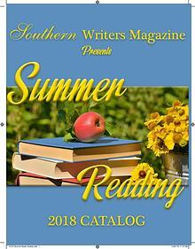 Summer Reads Catalog