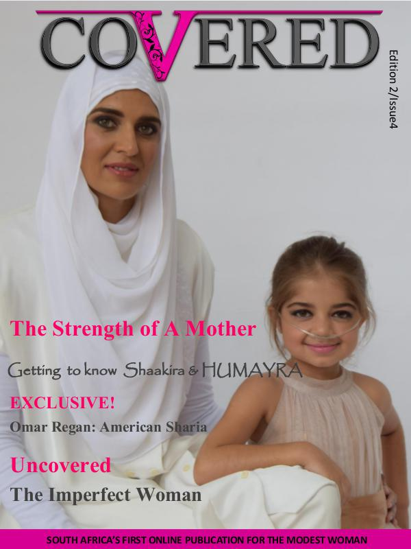 Issue 4 Edition 2