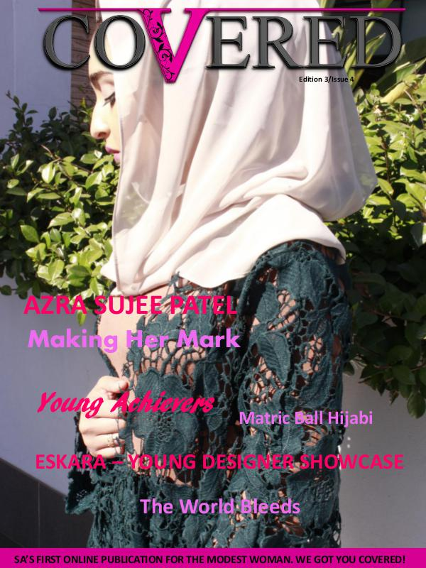 Edition 3 Issue 4