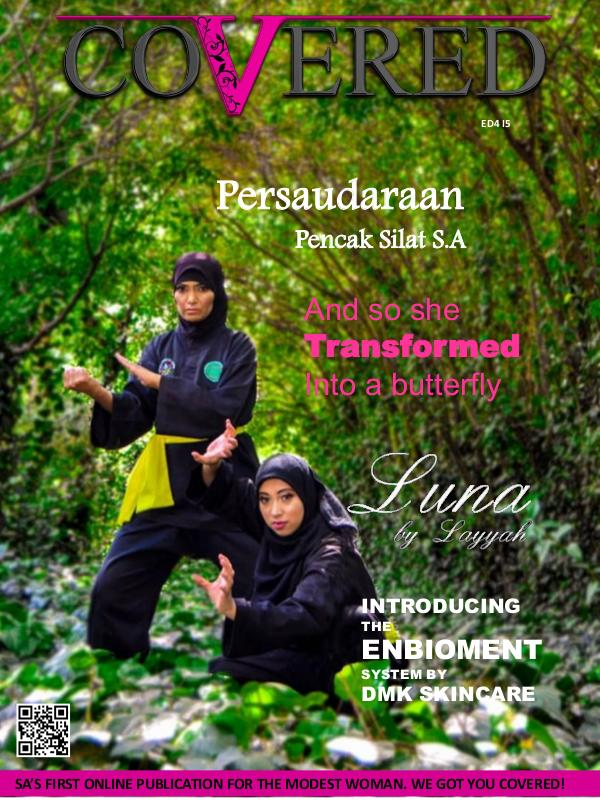 Edition 4 Issue 5