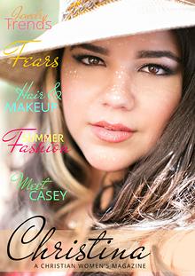 June 2014, Summer Issue