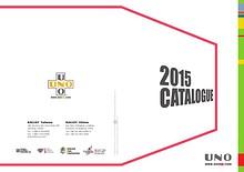 UNO Catalogue