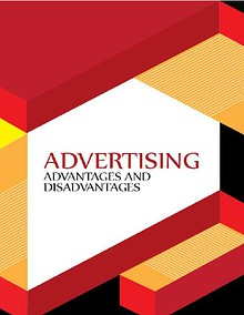 Good & Bad Things About Advertising