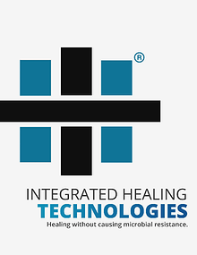 Integrated Healing Technologies