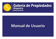 Manual Galería de Propiedades.pdf