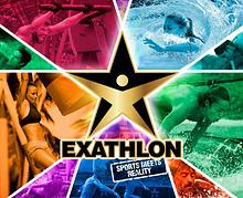 Exathlon