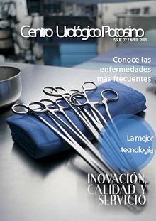 Centro Urológico