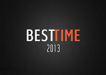 BESTTIME2013.pdf