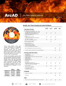 Arc Advisor Comparison Pricing