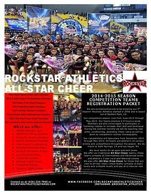 ROCKSTAR 2014-2015 PACKET.pdf