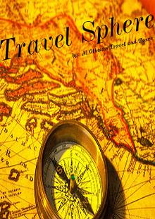 Travel Sphere