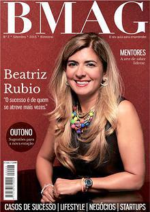 Revista BMAG