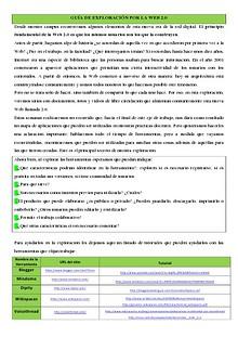 Guía_de_Exploración_por_la_Web_2.0.pdf