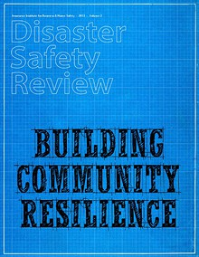 Disaster Safety Review