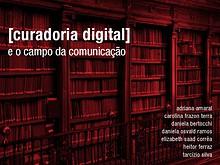 ebook_curadoria_digital_usp.pdf
