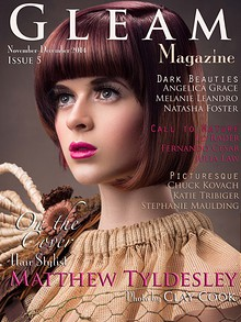 Gleam Magazine