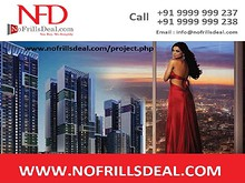 Residential and Commercial Projects - Property Apartments in Noida, Delhi NCR