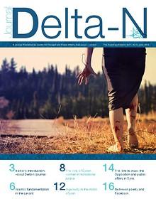 Delta-N Summary Edition